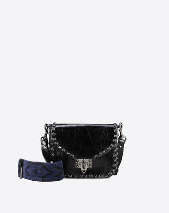VALENTINO GARAVANI CROSS BODY BAG D LW0B0124WKU 933 f