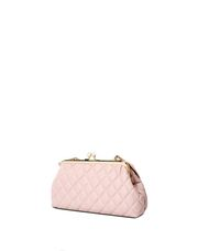LOVE MOSCHINO Clutches D r