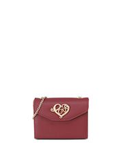 LOVE MOSCHINO Clutches Woman f