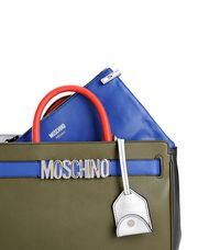 MOSCHINO Handbag Woman e
