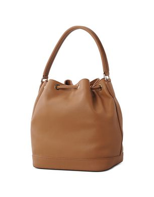 LOVE MOSCHINO Bucket Bag D r
