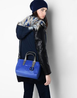 TRUSSARDI JEANS - Bag
