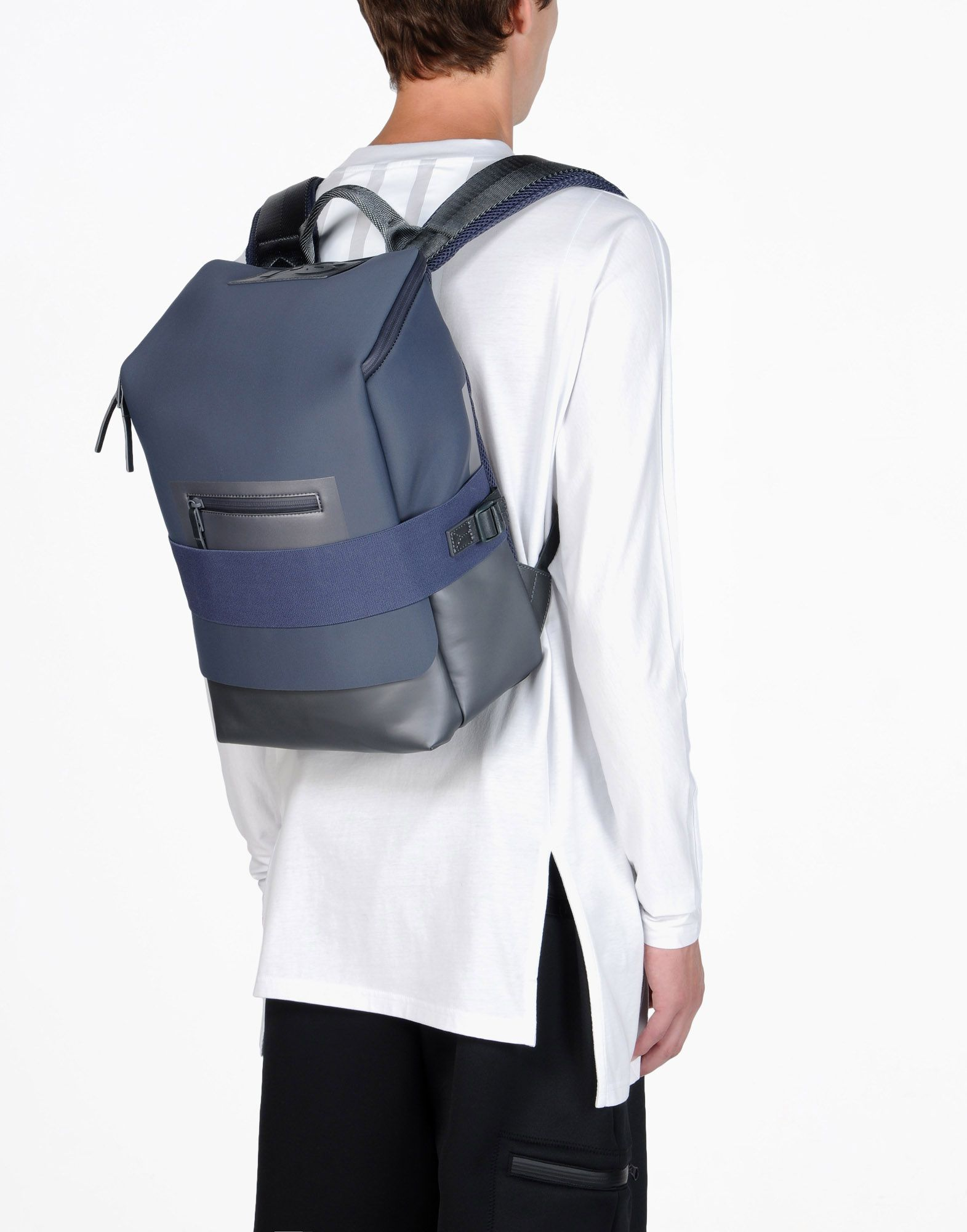 711a50ca3d3 Y 3 QASA S BACKPACK Backpacks   Adidas Y-3 Official Site