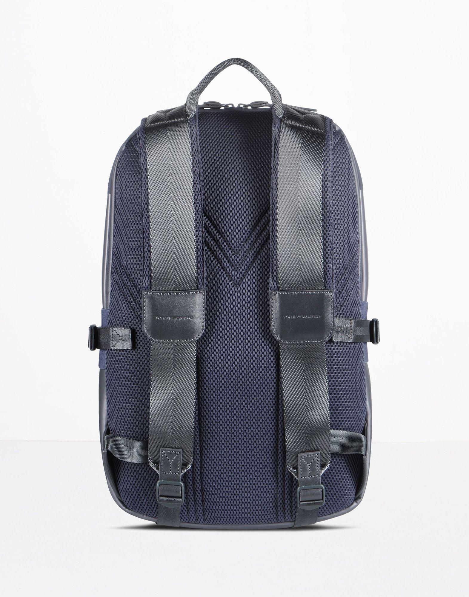 9f56331a19d5 ... Y-3 Y-3 QASA BACKPACK Backpack E e ...