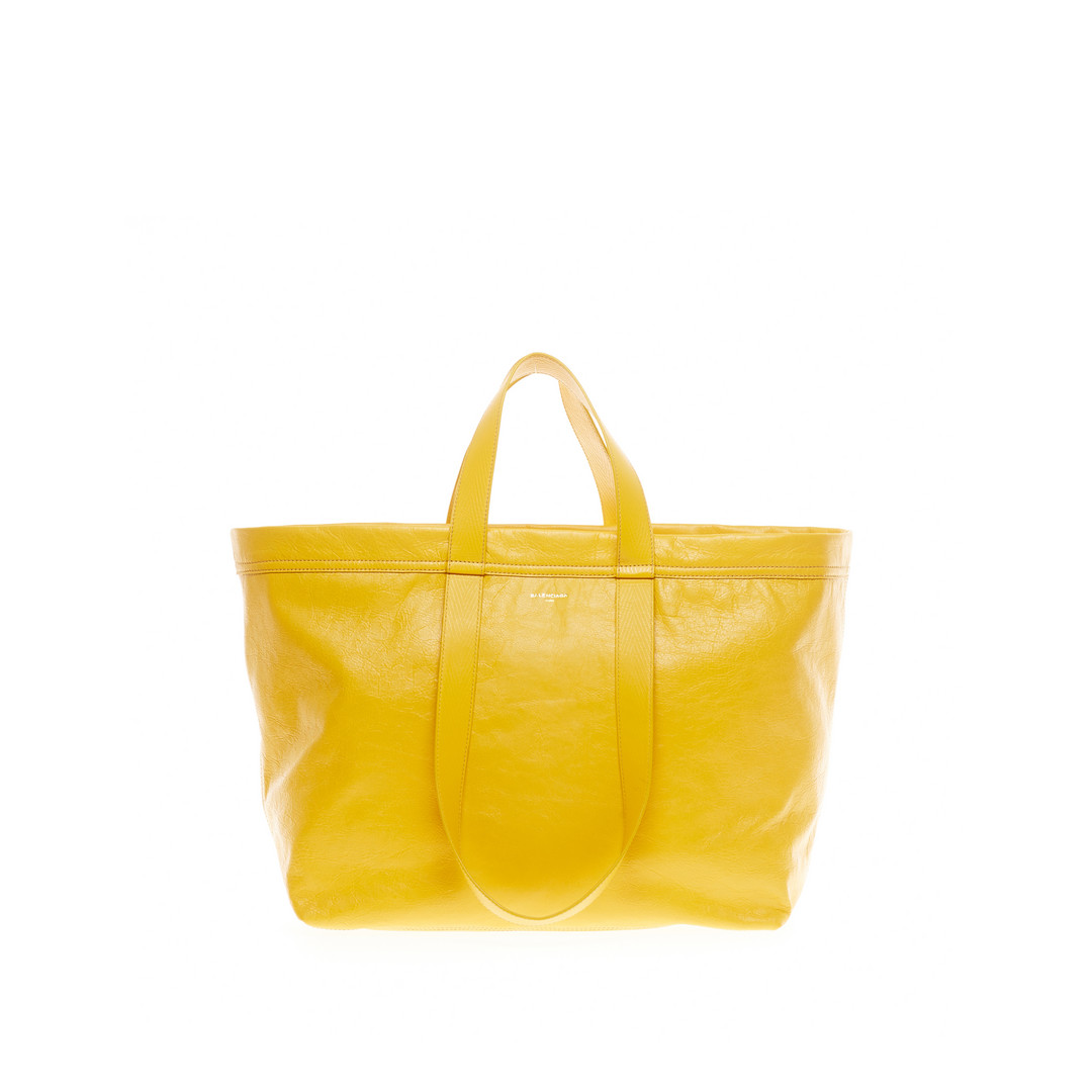 BALENCIAGA Arena Others 手袋 U Carry Shopper 中号 f