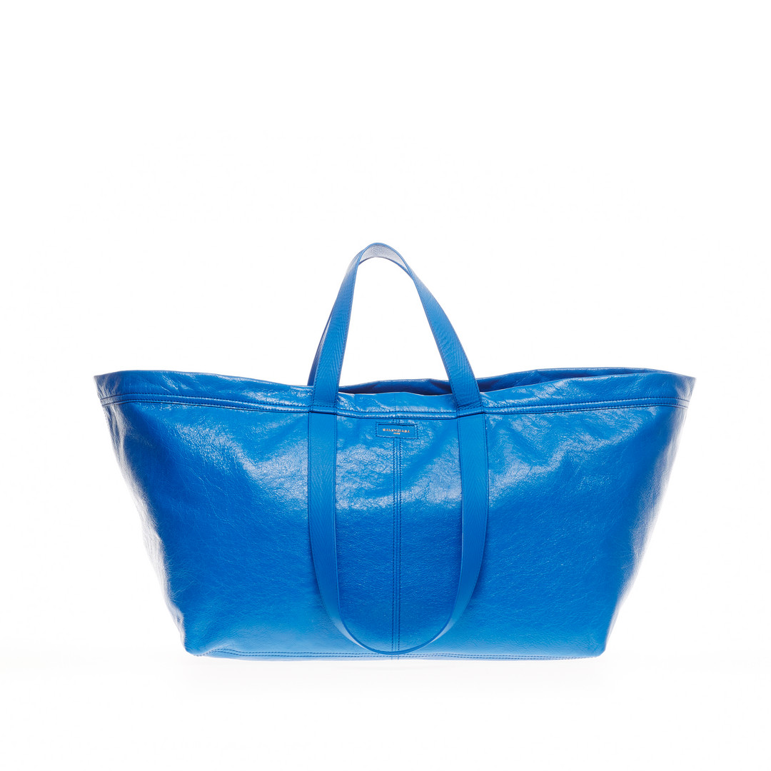 BALENCIAGA Arena Others 手袋 U Carry Shopper 大号 f