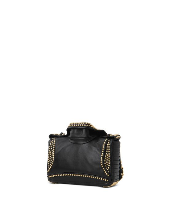 Shoulder Bag Woman MOSCHINO