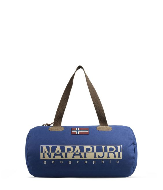 NAPAPIJRI BERING SMALL Travel Bag E f