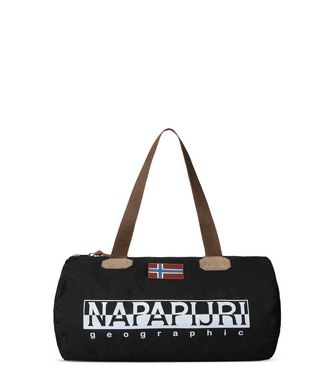NAPAPIJRI BERING SMALL  DUFFLE BAG
