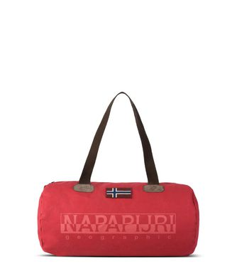 NAPAPIJRI BERING SMALL  TRAVEL BAG