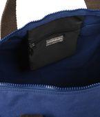 NAPAPIJRI BERING SMALL Travel Bag E a