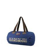 NAPAPIJRI BERING SMALL Travel Bag E d