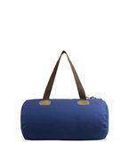 NAPAPIJRI BERING SMALL Travel Bag E e