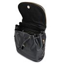 KARL LAGERFELD K/GRAINY BACKPACK 8_e