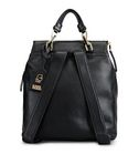 KARL LAGERFELD K/GRAINY BACKPACK 8_r