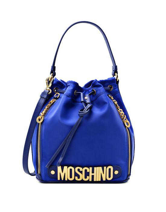 Купить одежду, платья, сумки Love Moschino Лав Маскино
