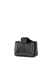 MOSCHINO Shoulder Bag Woman r