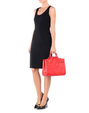 MOSCHINO Handbag Woman a
