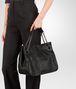 BOTTEGA VENETA NERO NAPPA TOTE Tote Bag Woman lp