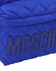 MOSCHINO Backpack D e