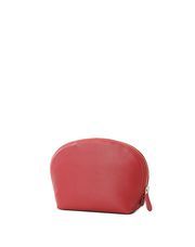 LOVE MOSCHINO Clutches Woman r