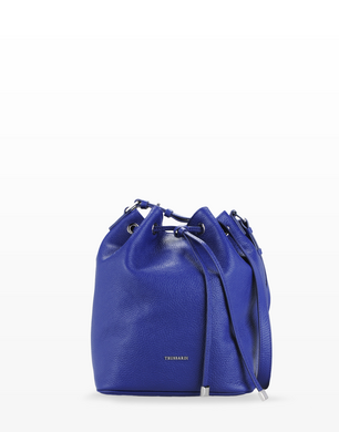TRUSSARDI - Bucket Bag