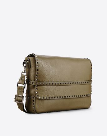 VALENTINO GARAVANI UOMO CROSS BODY BAG U NY2B0586HFJ 27N r