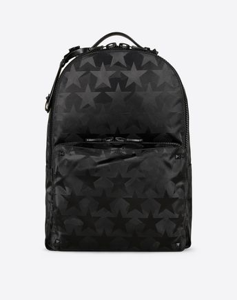VALENTINO Camustars Backpack  45322020IF