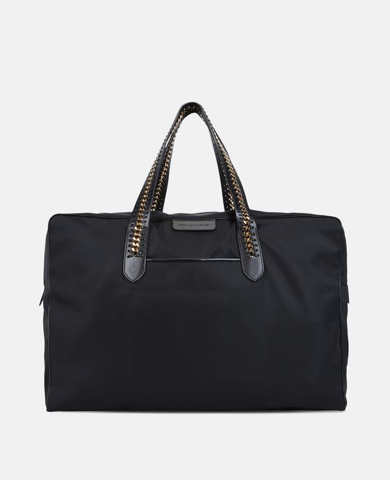 Black Falabella GO Travel Bag