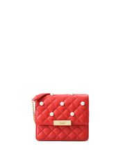 Shoulder Bag Woman BOUTIQUE MOSCHINO