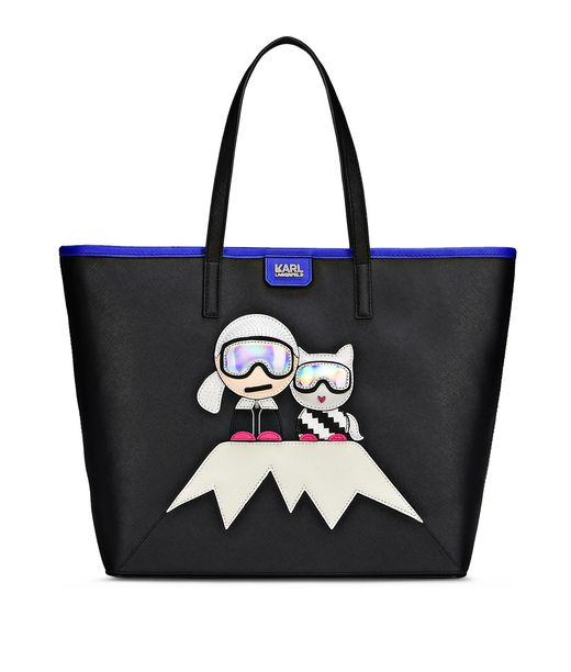 KARL LAGERFELD MOUNTAIN SHOPPER 12_f