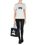 KARL LAGERFELD MOUNTAIN SHOPPER 8_d