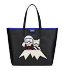 KARL LAGERFELD MOUNTAIN SHOPPER 8_f