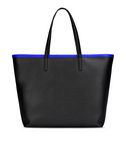 KARL LAGERFELD MOUNTAIN SHOPPER 8_r