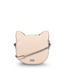 KARL LAGERFELD HOLIDAY CHOUPETTE CROSSBODY 8_r