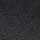 MARNI Shoulder Bag D POIS clutch in sheered shearling z