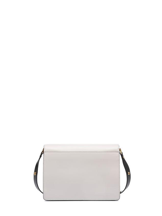 Marni Calfskin TRUNK shoulder bag  Woman - 3