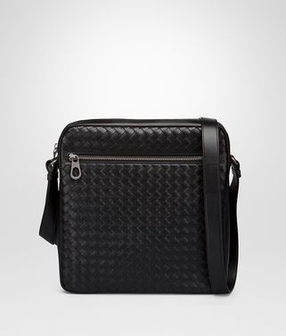17ffa097855 Men s Bags   Backpacks   Bottega Veneta®