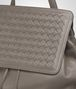 BOTTEGA VENETA STEEL NAPPA BACKPACK Crossbody bag Woman ep