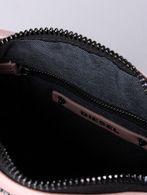 DIESEL LE-BHONNY Crossbody Bag D b