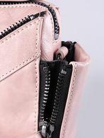 DIESEL LE-BHONNY Crossbody Bag D r