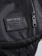 DIESEL M-RISING BACK Backpack U b