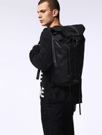 DIESEL M-RISING BACK Backpack U d