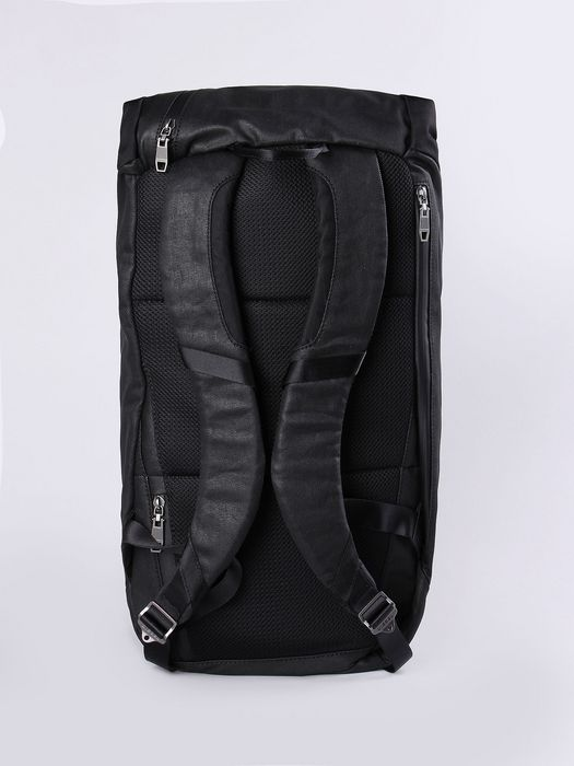 DIESEL M-RISING BACK Backpack U a