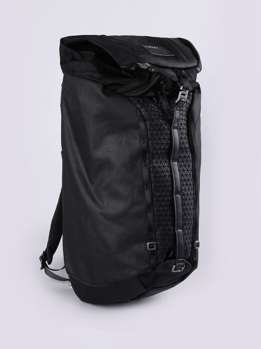 DIESEL M-RISING BACK Backpack U e