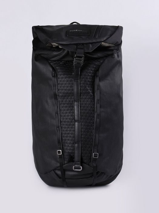 DIESEL M-RISING BACK Backpack U f