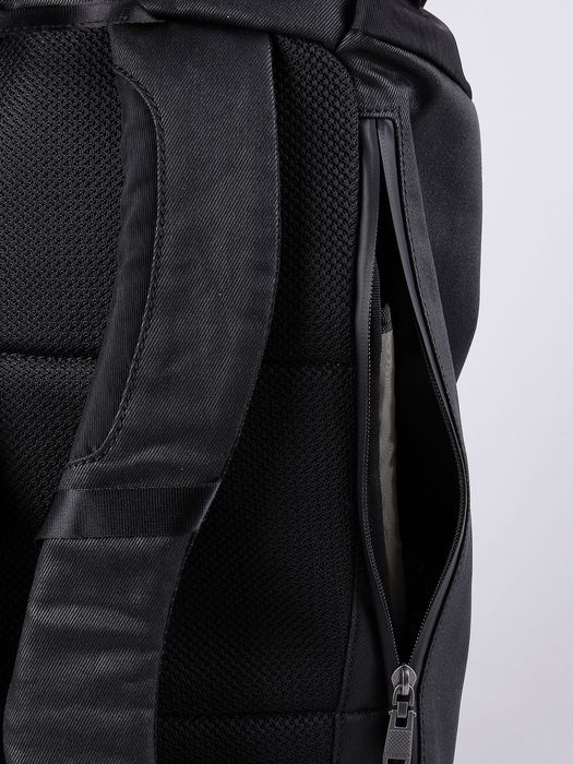 DIESEL M-RISING BACK Backpack U r