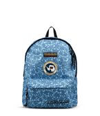 NAPAPIJRI Backpack E VOYAGE PRINTED f