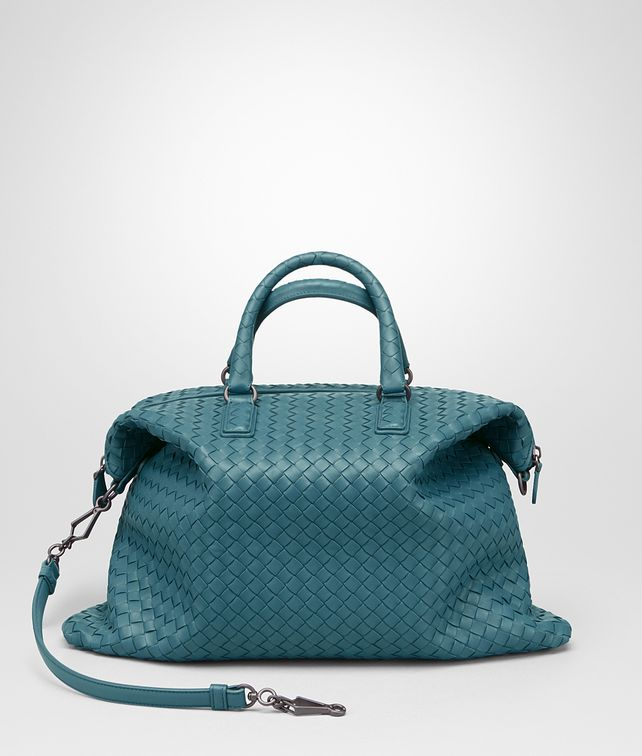 6442ddb6f7e0  Bottega Veneta® - CONVERTIBLE BAG IN BRIGHTON ...