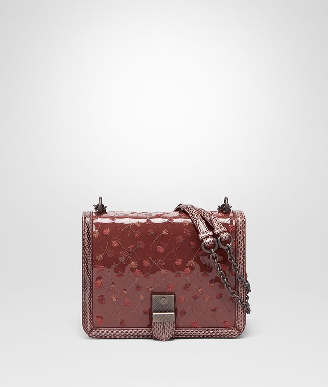 reliable cheap online many kinds of cheap online Bottega Veneta Petra Patent Leat... discount 2015 new clearance online fake KgntwG5